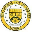 City of Topeka Logo.png