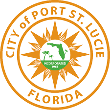 CityofportStlucie.png