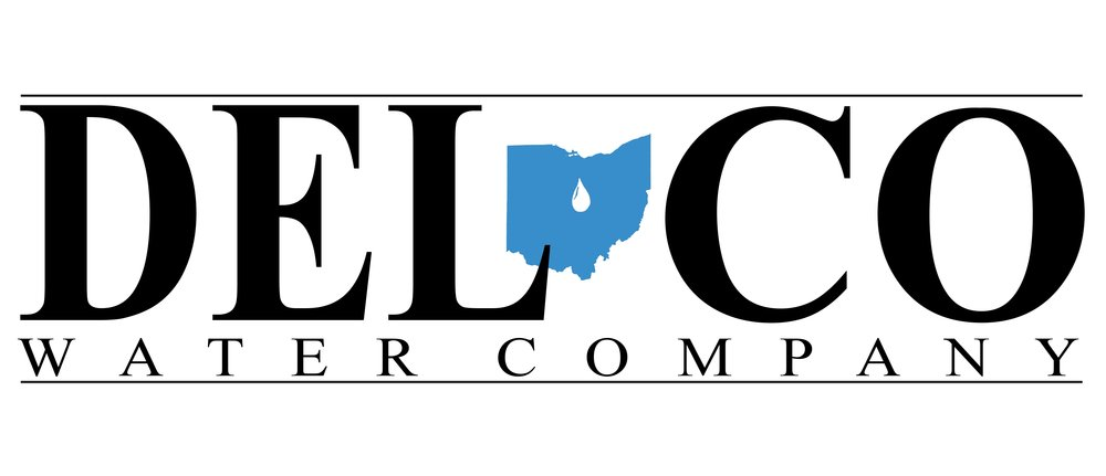 Delco Logo Final Approved.jpg