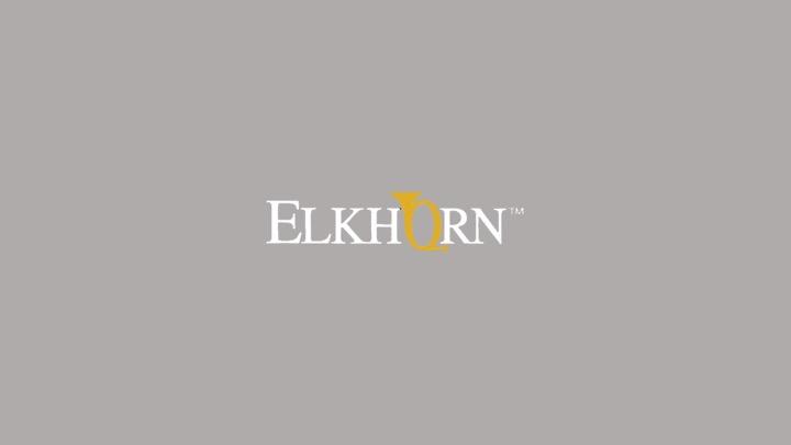 Elkhorn.jpg