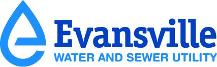 Evansville Water & Sewer.JPG