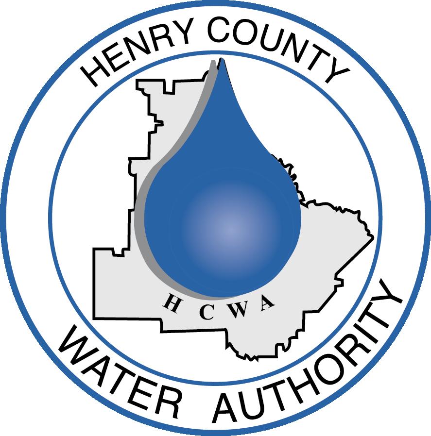 Henry County WA_logo.png