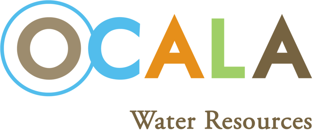 Ocala_Logo_Water_Resources.png