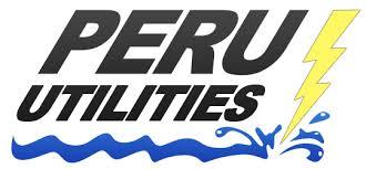 Peru Utilities.jpg