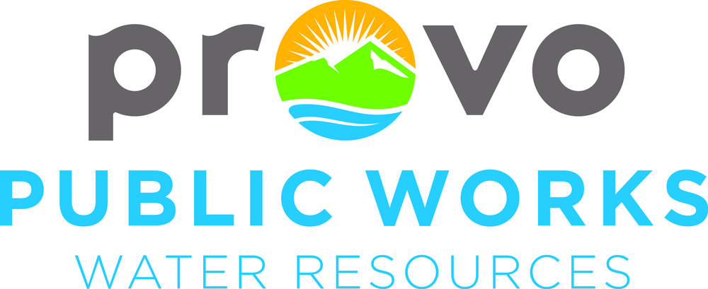 Provo City Pub Wrks Water Resources (FC).jpg