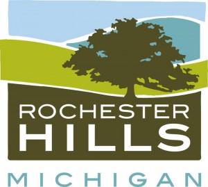 Rochester-Hills-Official-Logo-300x269.jpg