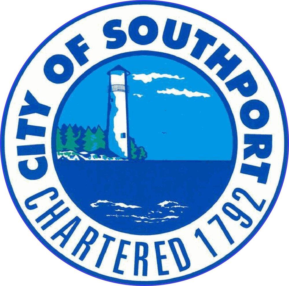 southport.aspx.jpg