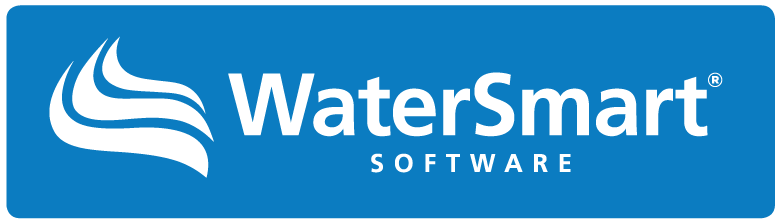 watersmart-logo.png