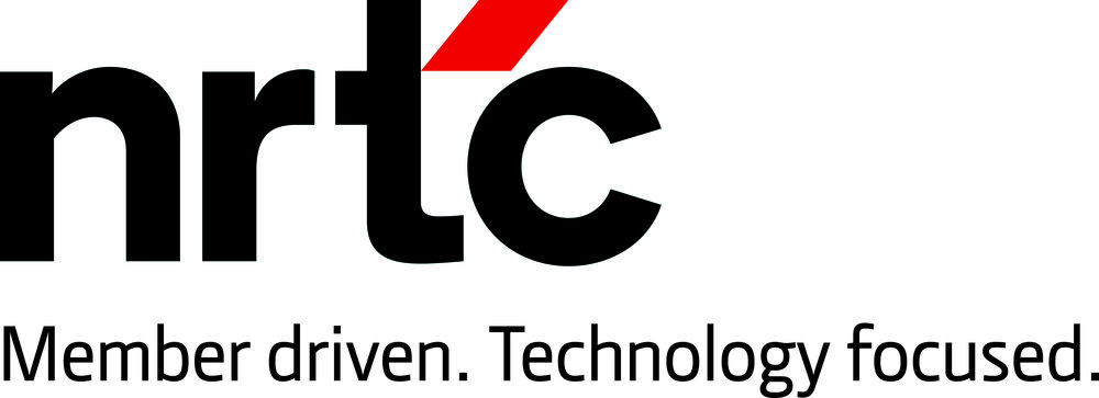 NRTC_logo_tagline_cmyk.jpg
