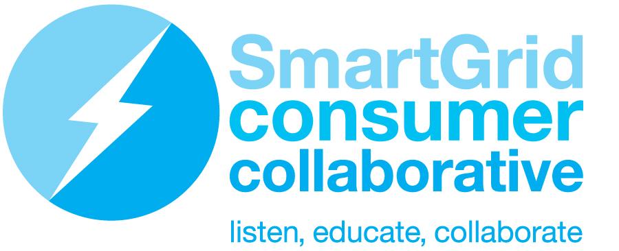 SGCC_logo.jpg