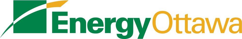 EnergyOttawa_logo_CMYK_E.jpg