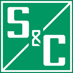 S&C Electric Logo.jpg