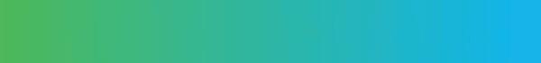 InvoiceCloud Logo lg.png