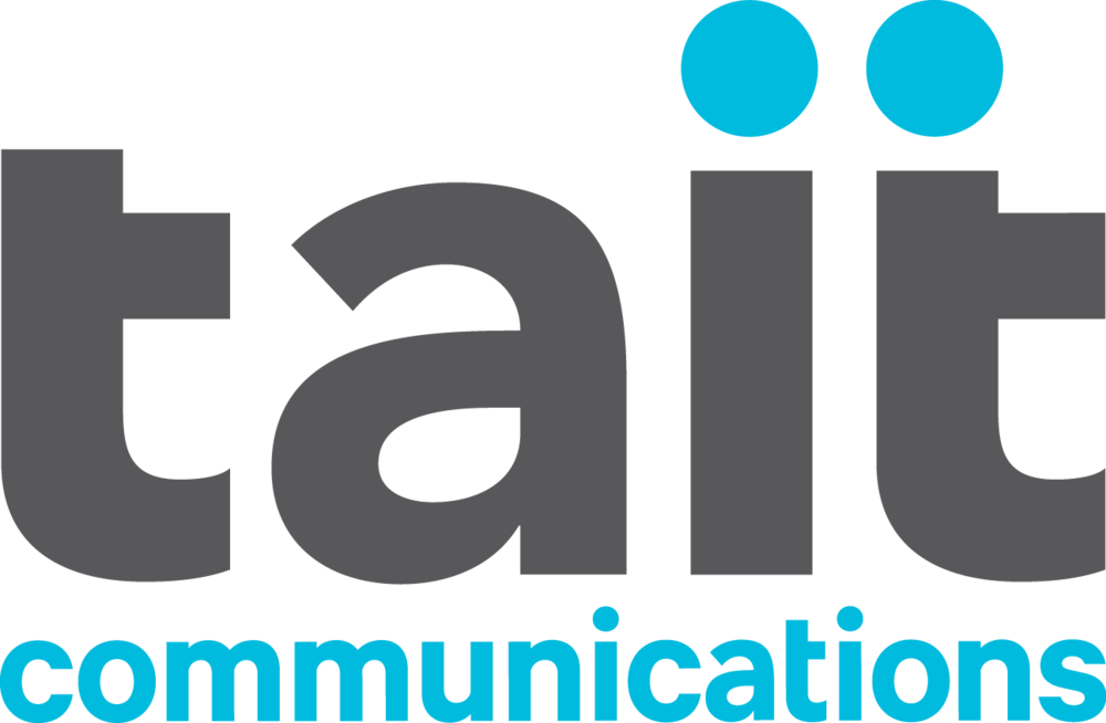 Tait Communications.png