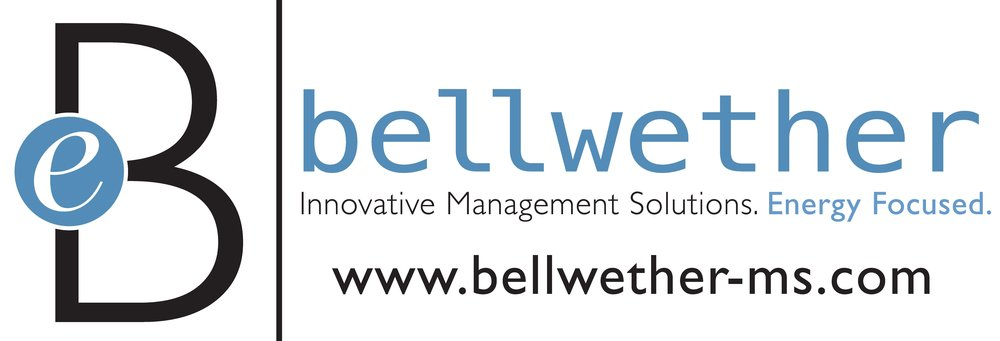 Bellwether Logo.jpg