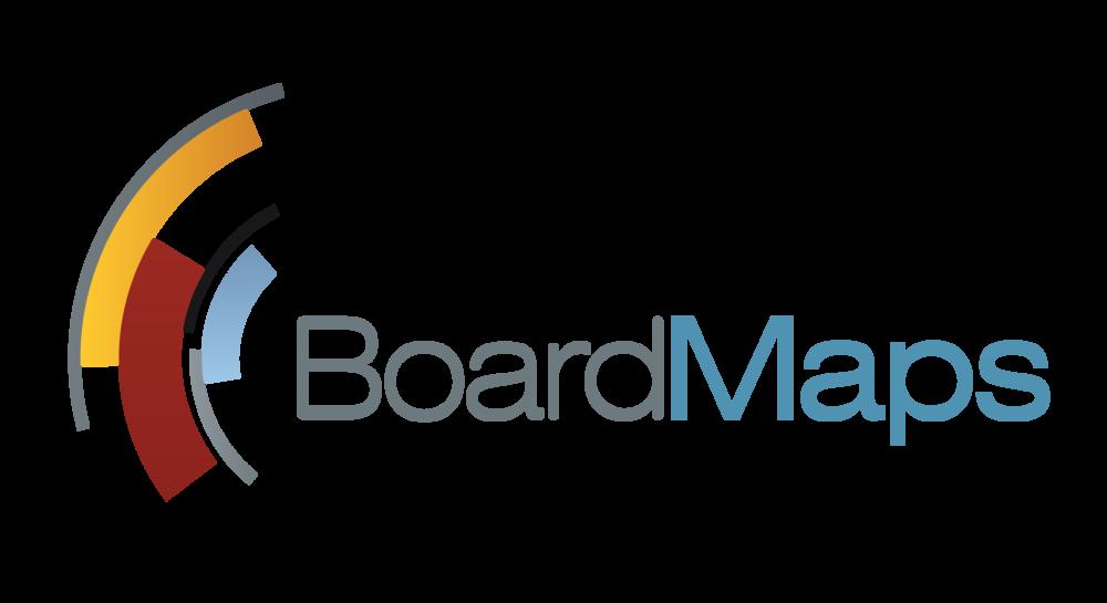 BoardMaps Logo transparent.png