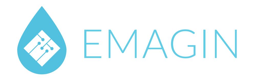 EMAGIN_logo.png