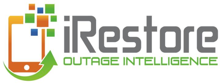 iRestore Logo.png