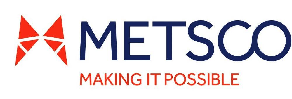 METSCO.jpg