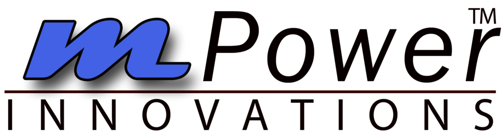 mPowerInnovations.png