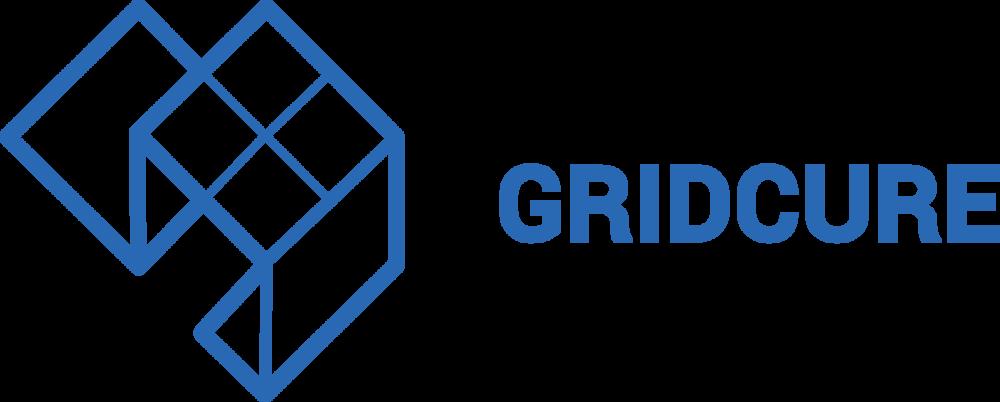 GridCure Inc -logo-477 copy.jpg