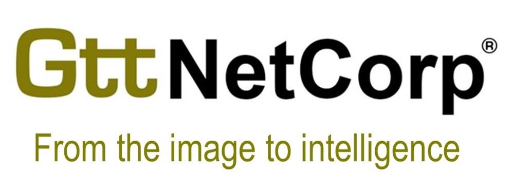 Gtt NetCorp Logo -en.jpg