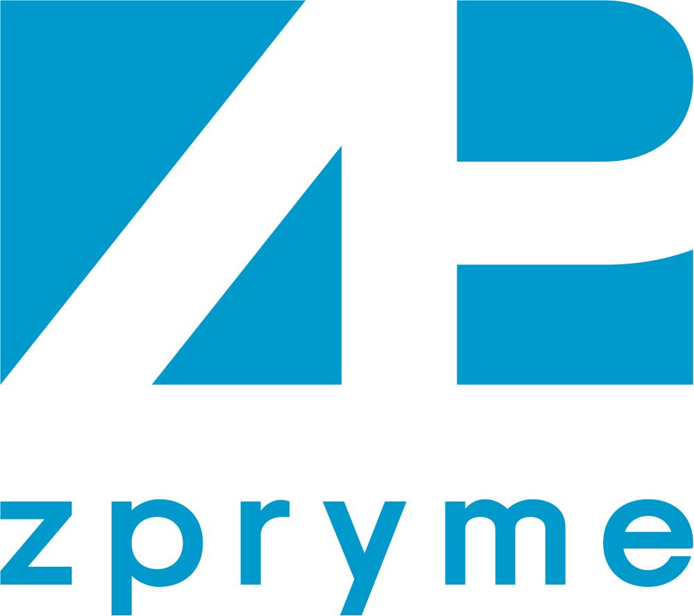 zpryme NEW 2016 logo.jpg