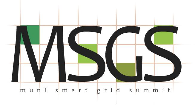 msgs_logo_300dpi.jpg