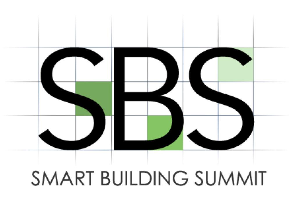 Agora Logos - SBS.jpg