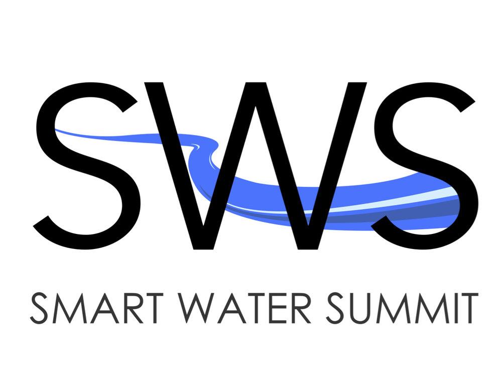 Agora Logos - SWS.jpg