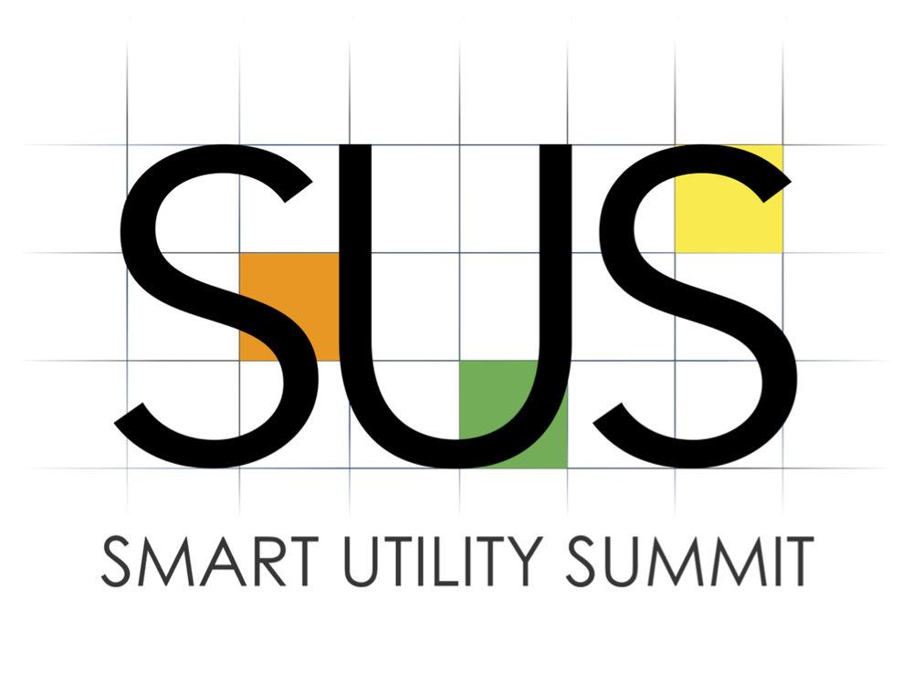 Agora Logos - SUS.jpg