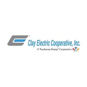 ClayElectricCooperativeInc logo.jpg