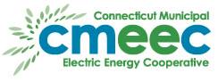CMEEC logo.png