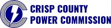 Crisp County.png