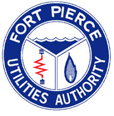 Fort Pierce.jpg