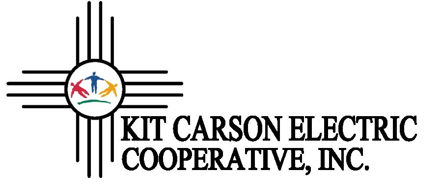 Kit Carson Electric.jpg