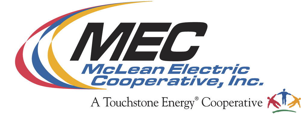 McLean Electric.jpg