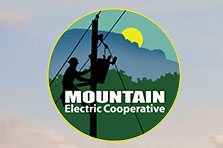 Mountain Electric.jpg