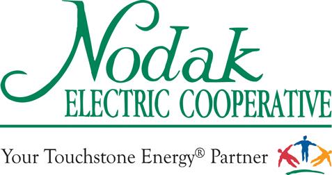 NodakElectric logo.jpg