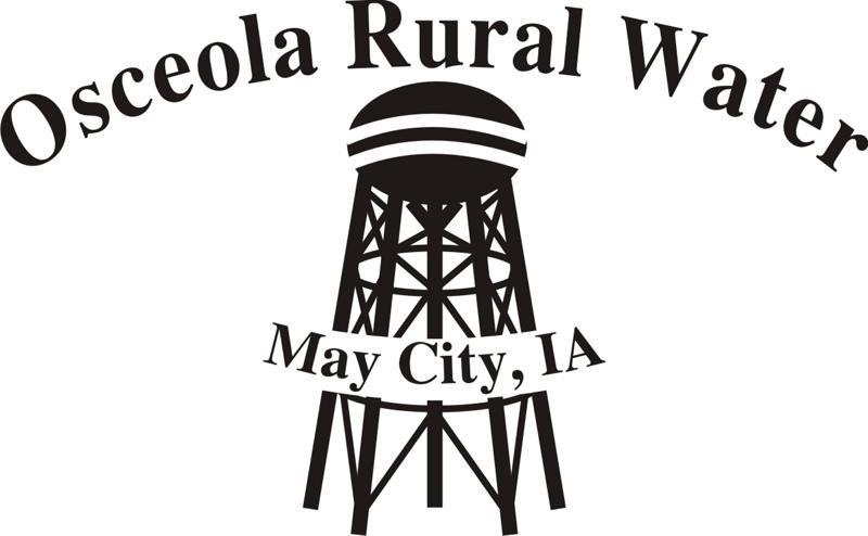 Osceola County.jpg