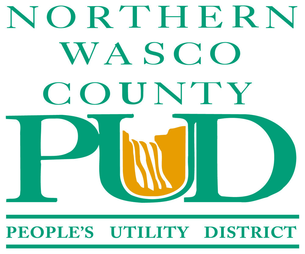 Northern Wasco PUD Logo.jpg