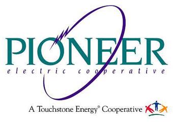 Pioneer Electric.jpg