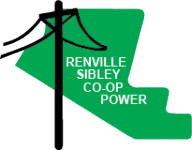 Renville-Sibley.png