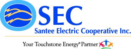 Santee Electric.jpg
