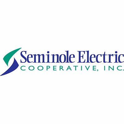 Seminole Electric.jpg