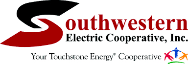 Southwestern Electric.jpg