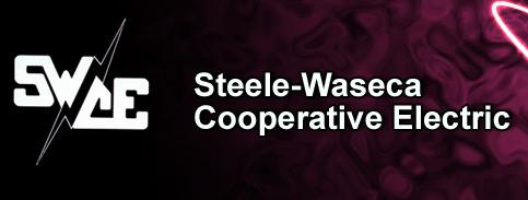Steele-Waseca logo.jpg
