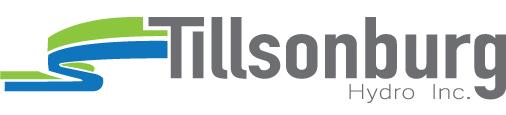 Tillsonburg.png