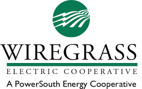 Wiregrass Electric.png