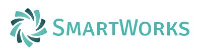Harris Utilities SmartWorks-987 copy.jpg